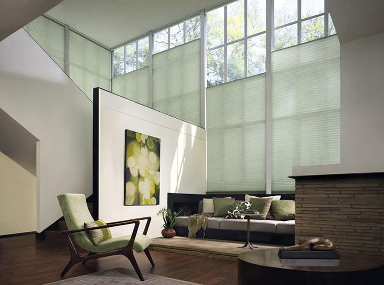 Mfd zonwering rolluiken luxaflex raamdecoraties gemert tel