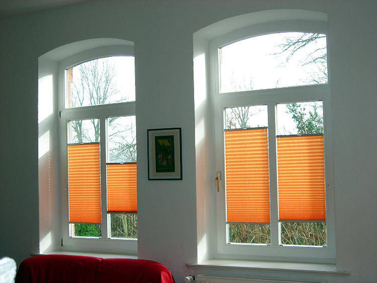 Mfd zonwering rolluiken & luxaflex raamdecoraties gemert tel